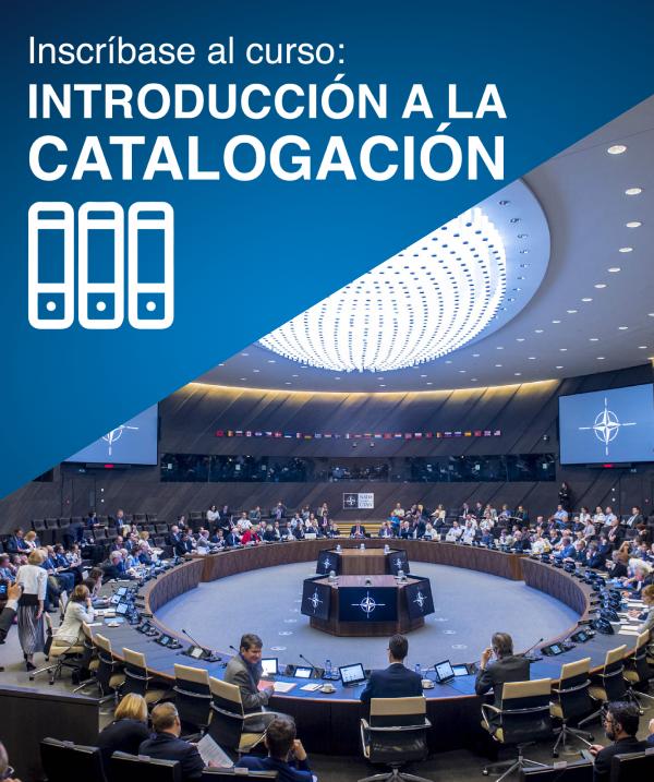 11-introduccion-a-la-catalogacion-new