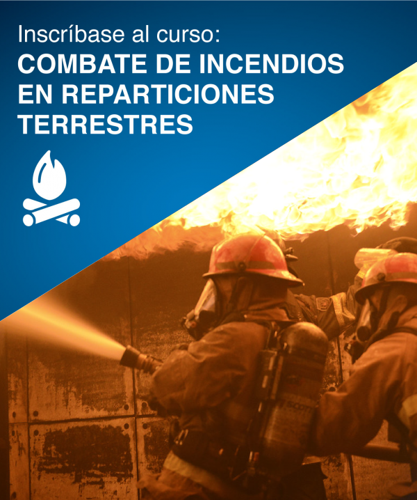 12-combate-incendioreparterres-new