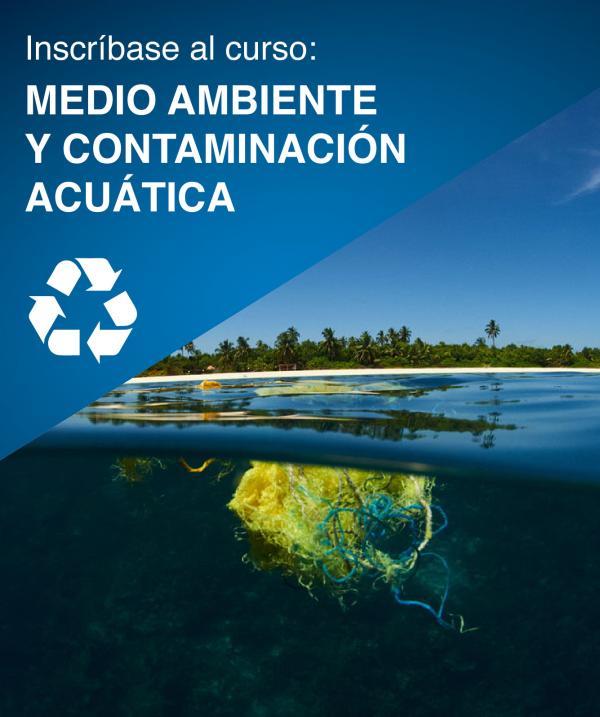 14-medioambiente-new
