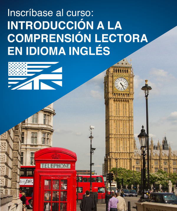 15-introcompretextoingles-new