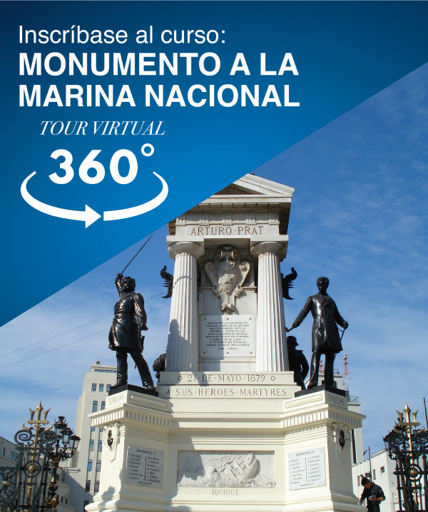02-afiche-monumarinanacional_new