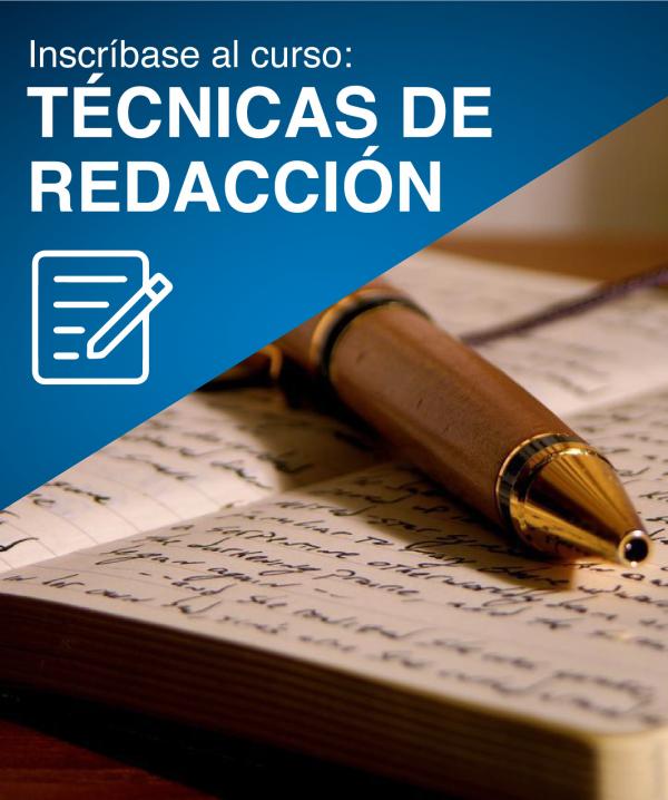 07-tecredaccion-07_new