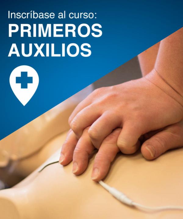 13-primerosauxilios-new