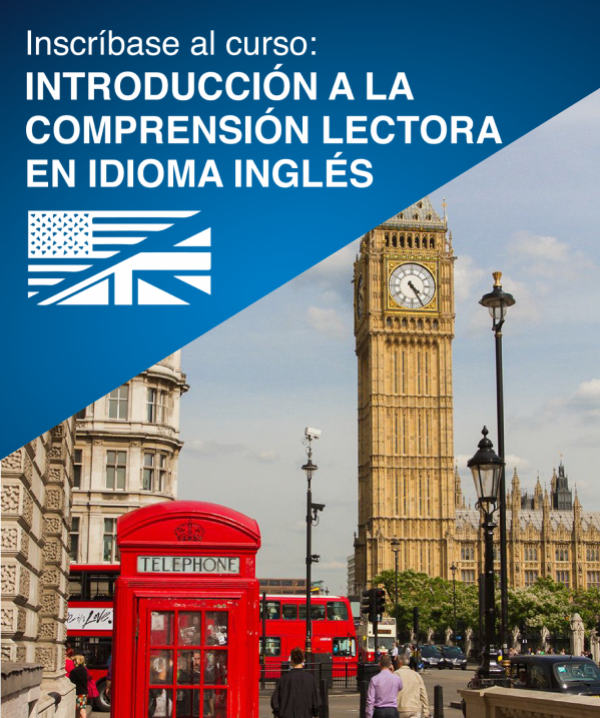 15-introcompretextoingles-new