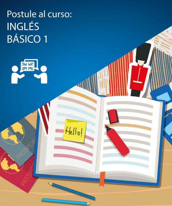 afiches-ingles_basico-01